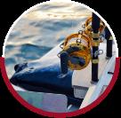 bota sare extreme fishing header circle